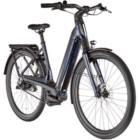Cannondale 700 Mavaro Neo 4 midnight blue